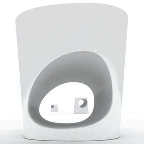 polar-side-table-stool_01