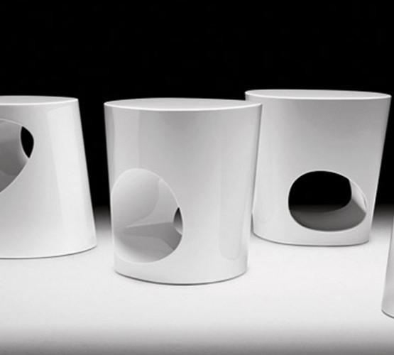 polar-side-table-stool_02