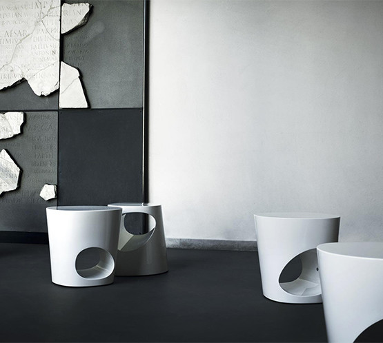 polar-side-table-stool_03