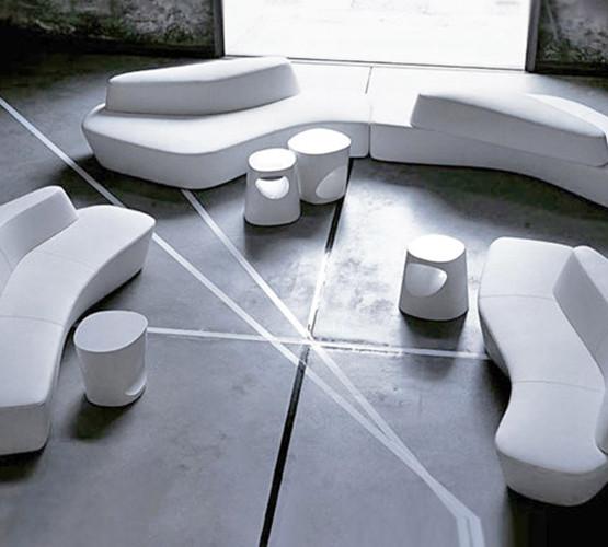 polar-side-table-stool_04