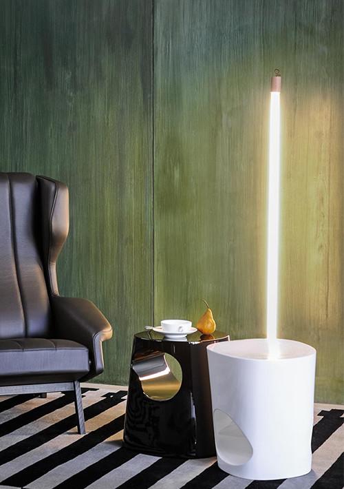 polar-side-table-stool_05