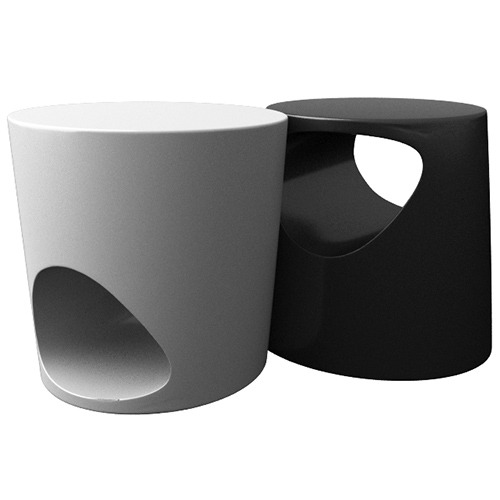 polar-side-table-stool_f