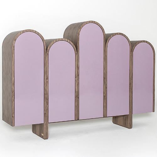 portico-cabinet_02