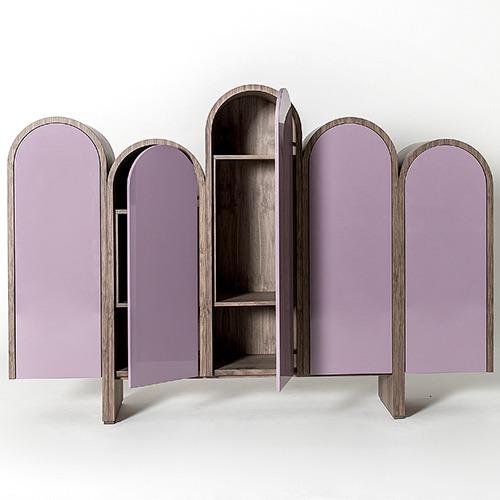 portico-cabinet_04