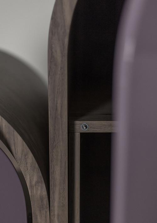 portico-cabinet_06