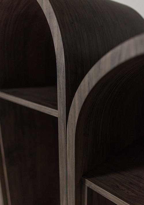 portico-cabinet_07