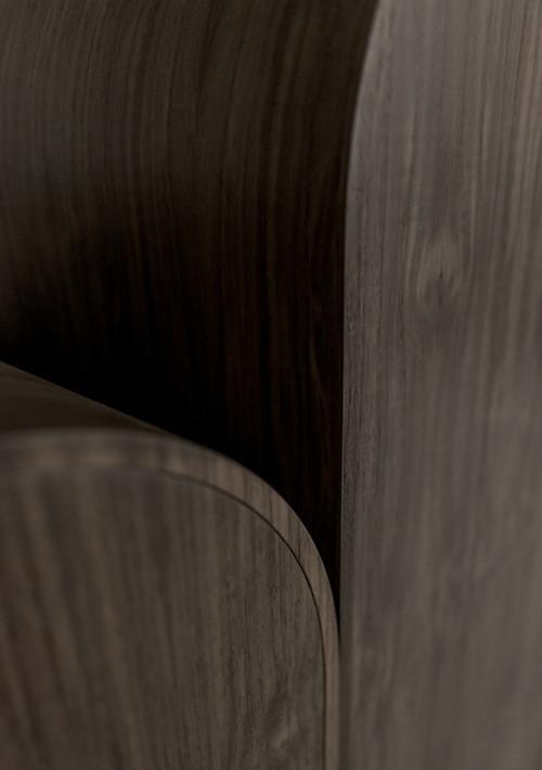 portico-cabinet_08