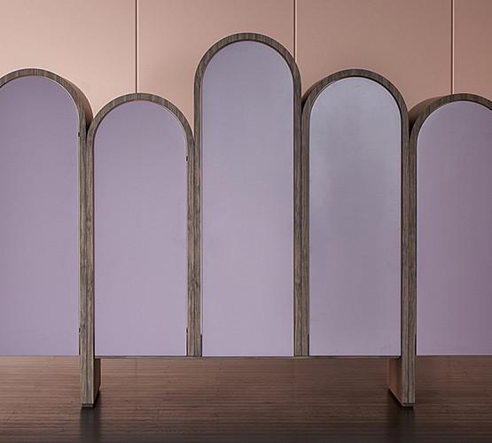 portico-cabinet_09