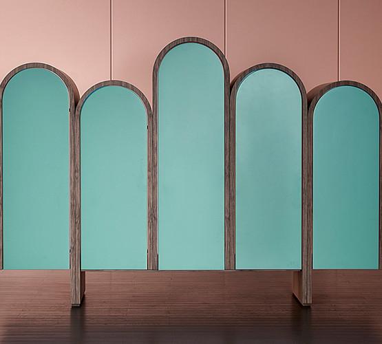 portico-cabinet_10