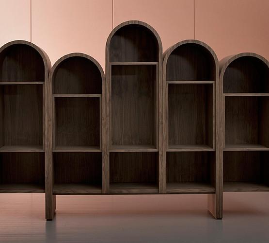 portico-cabinet_11