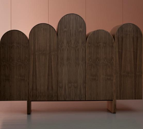 portico-cabinet_12