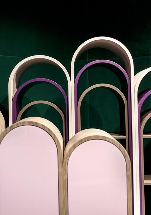 portico-cabinet_13