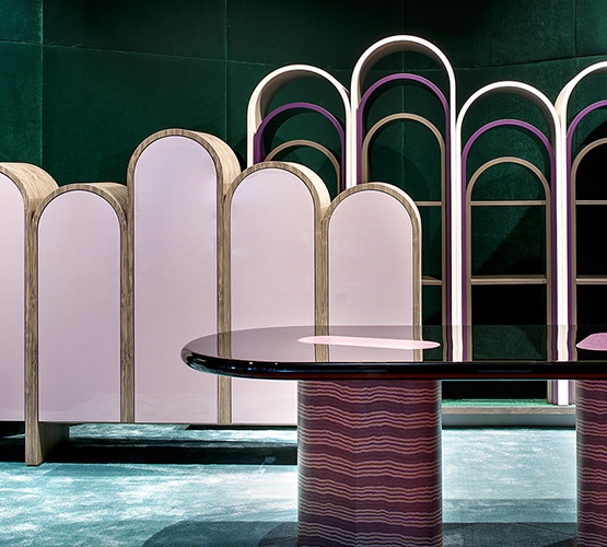 portico-cabinet_14