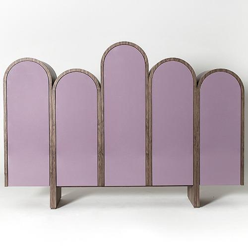 portico-cabinet_f