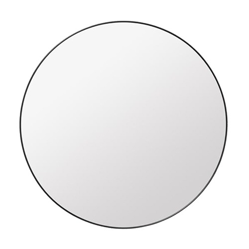 round-brass-mirror_01