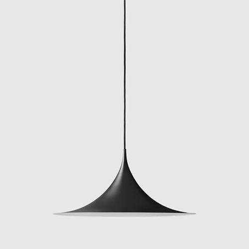 semi-pendant_f