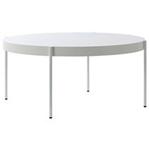 series-430-dining-table_01