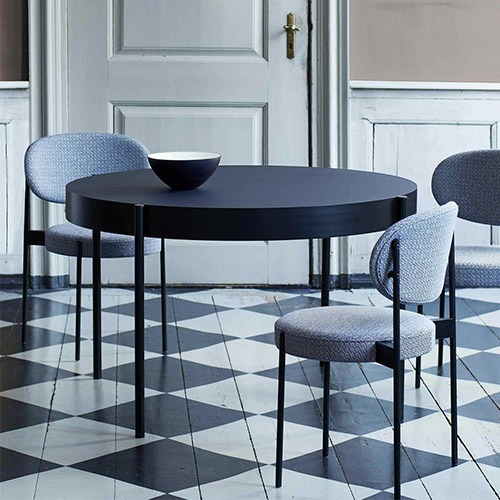 series-430-dining-table_02