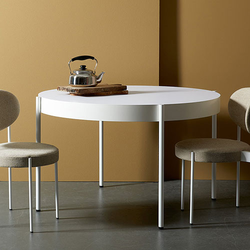 series-430-dining-table_05
