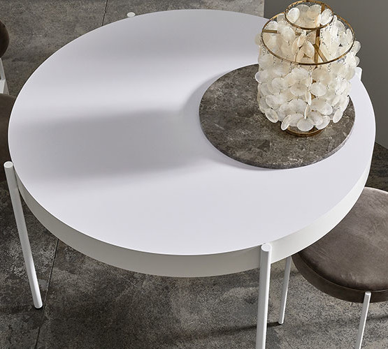 series-430-dining-table_06