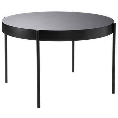 series-430-dining-table_f
