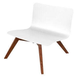 slim-wood-lounge-chair
