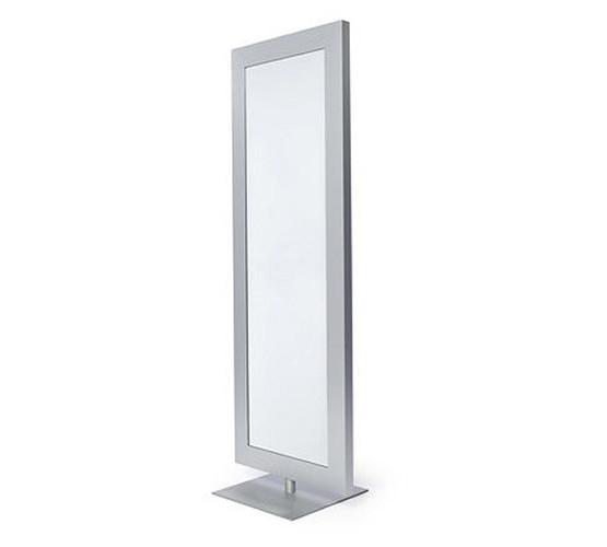 swivel-mirror