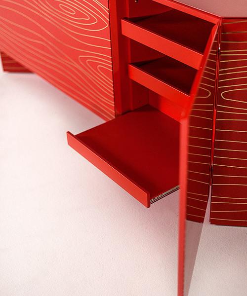 trapezio-sideboard_02