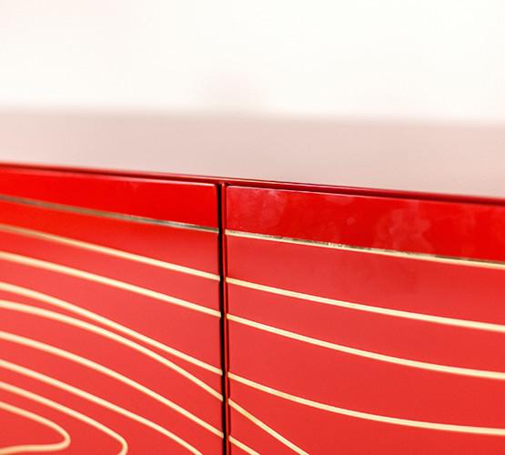 trapezio-sideboard_04