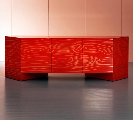 trapezio-sideboard_05