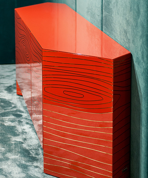trapezio-sideboard_06