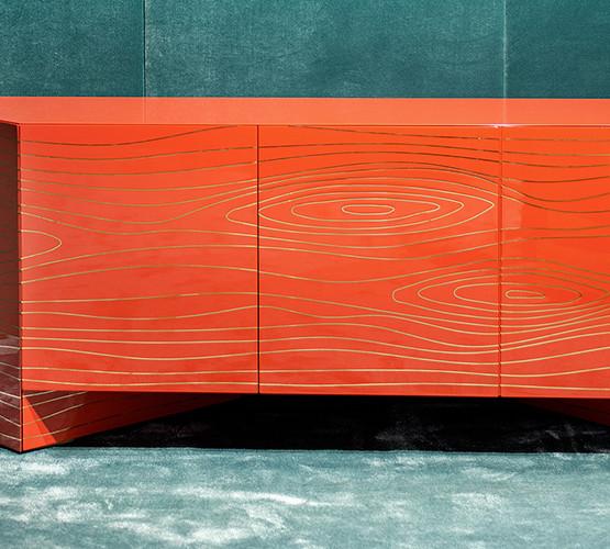 trapezio-sideboard_07
