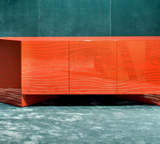 trapezio-sideboard_08