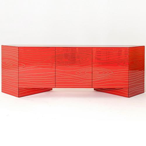 trapezio-sideboard_f