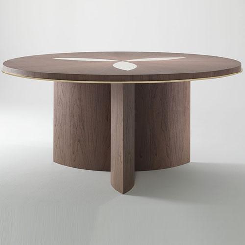 trefoil-table_01