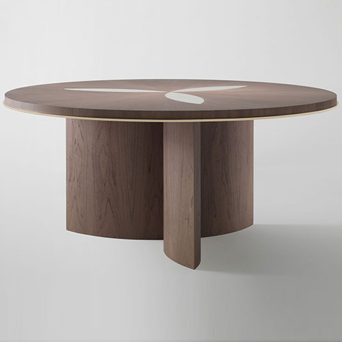 trefoil-table_02