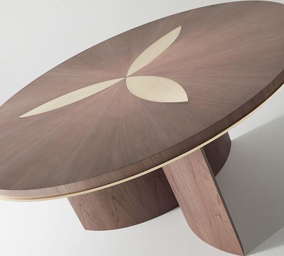 trefoil-table_03