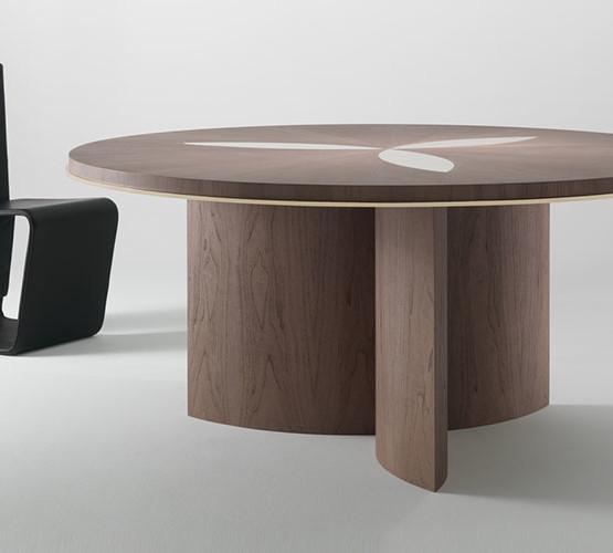 trefoil-table_05