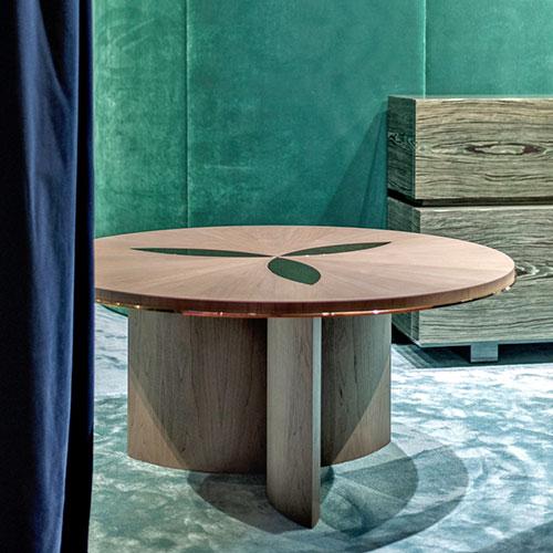 trefoil-table_06