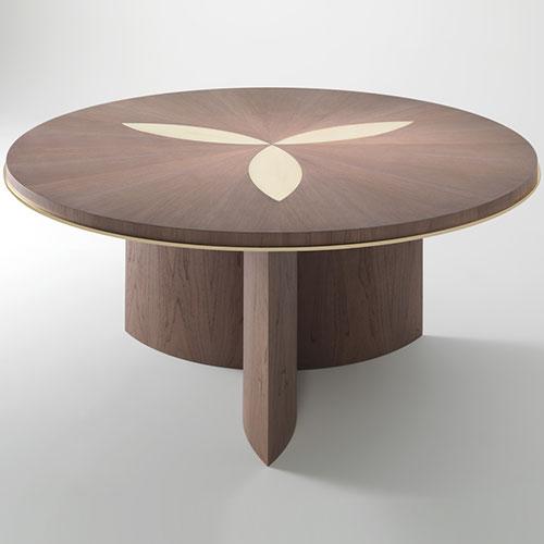 trefoil-table_f