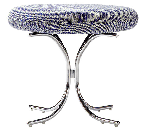 verpan-modular-stool_01