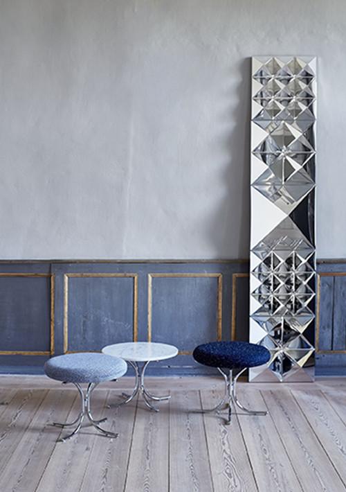 verpan-modular-stool_04