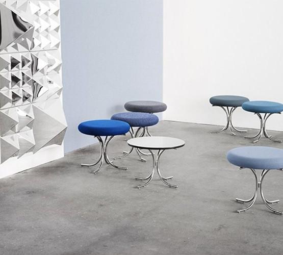 verpan-modular-stool_05