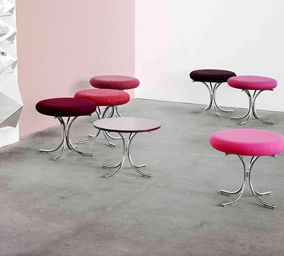 verpan-modular-stool_06