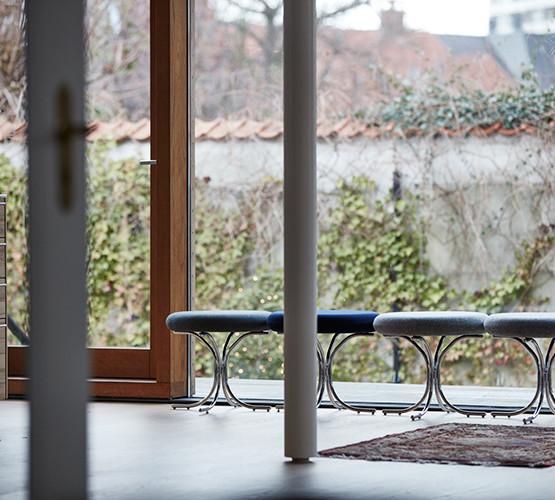verpan-modular-stool_07