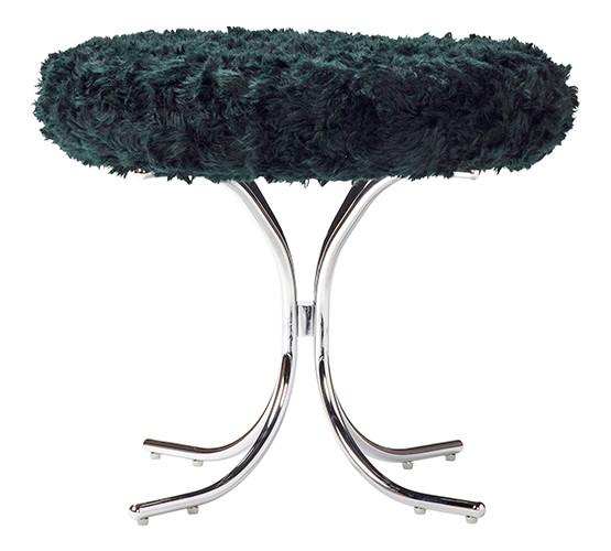 verpan-modular-stool_f