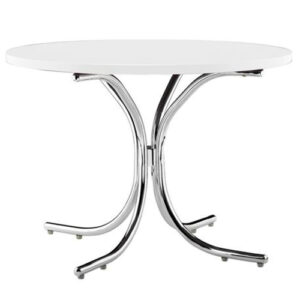 verpan-modular-tables_f