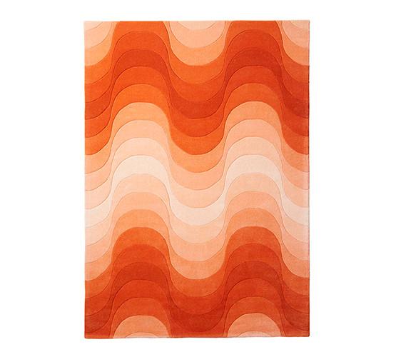 verpan-wave-rug_01