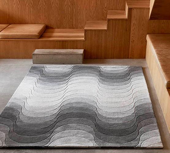 verpan-wave-rug_05