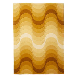 verpan-wave-rug_f